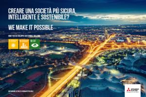 Immagine campagna Smartcity
