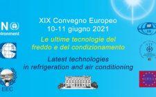 Diciannovesimo Convegno Europeo del Centro Studi Galileo