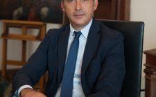 Francesco Giaccio, Managing Director, Johnson Controls Italia