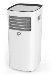 climatizzatore portatile Iglu Diloc