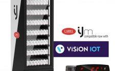 IJM CAREL Vision IoT