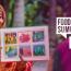 United Nations Food System Summit 2021
